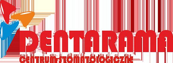 Centrum Stomatologiczne Dentarama