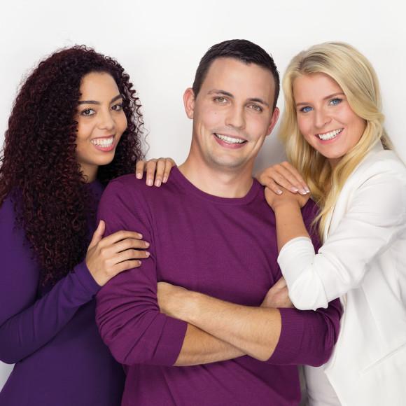Ortodoncja i Aparaty Ortodontyczne